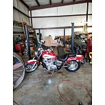 1995 Honda Shadow for sale 200779191