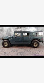 1995 Hummer H1 4-Door Wagon for sale 101183461
