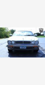 1995 Jaguar XJ Vanden Plas for sale 101211848