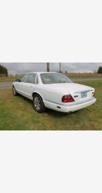 1995 Jaguar XJ6 for sale 101317129