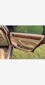 1995 Jaguar XJ6 for sale 101422332