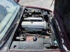 1995 Jaguar XJ6 for sale 101544687