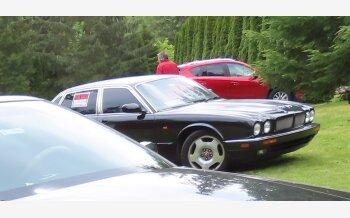 1995 Jaguar XJR for sale 101530942