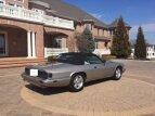 1995 Jaguar XJS V6 Convertible for sale 100769544