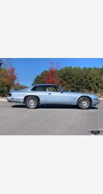 1995 Jaguar XJS V12 Coupe for sale 101240369