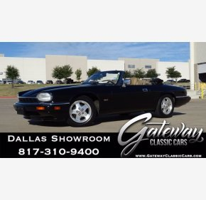 1995 Jaguar XJS for sale 101395464