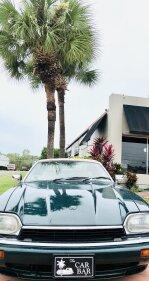 1995 Jaguar XJS for sale 101404751