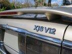 1995 Jaguar XJS for sale 101437508