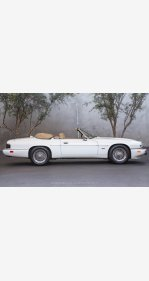 1995 Jaguar XJS for sale 101492456