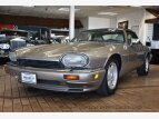 1995 Jaguar XJS for sale 101545492
