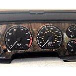 1995 Jaguar XJS for sale 101574015