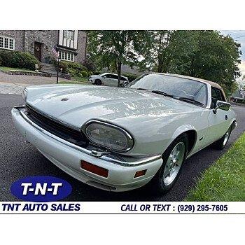1995 Jaguar XJS for sale 101578459