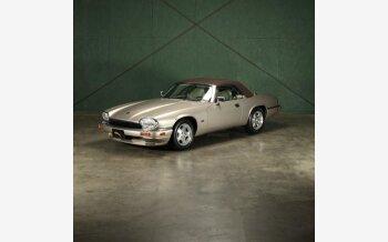 1995 Jaguar XJS for sale 101442439