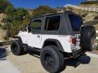 1995 Jeep Wrangler 4WD Rio Grande for sale 101482215