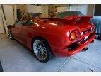 1995 Lamborghini Diablo for sale 101390163