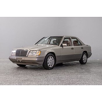 1995 Mercedes-Benz E300 for sale 101397858