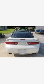 1995 Mitsubishi 3000GT for sale 101205080