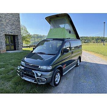 1995 Mitsubishi Delica for sale 101496720