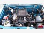 1995 Mitsubishi Pajero for sale 101590382