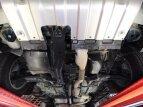 1995 Mitsubishi RVR for sale 101547251