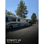 1995 Monaco Dynasty for sale 300221060