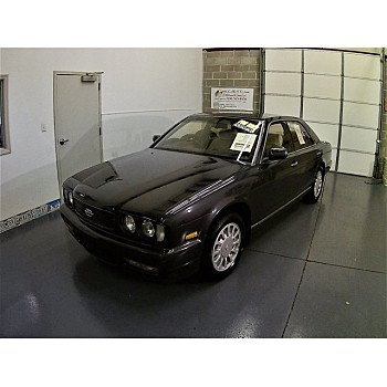 1995 Nissan Gloria for sale 101432583