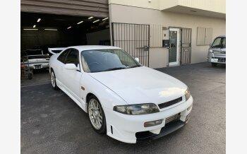 1995 Nissan Skyline for sale 101283891