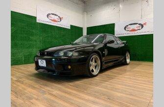 1995 Nissan Skyline GT-R NISMO for sale 101389421