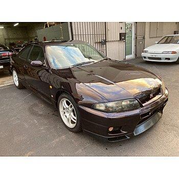 1995 Nissan Skyline GT-R NISMO for sale 101419906