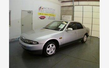 1995 Nissan Skyline for sale 101504976