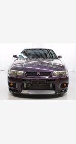 1995 Nissan Skyline GT-R for sale 101382677
