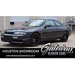 1995 Nissan Skyline for sale 101592234