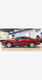 1995 Pontiac Firebird for sale 101359486