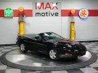1995 Pontiac Firebird Convertible for sale 101501166