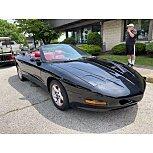 1995 Pontiac Firebird for sale 101517516