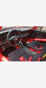 1995 Porsche 911 for sale 101106041