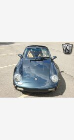 1995 Porsche 911 Coupe for sale 101175819