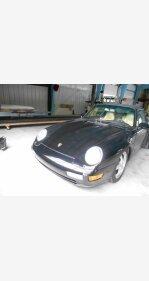 1995 Porsche 911 for sale 101180502
