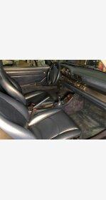 1995 Porsche 911 for sale 101183523