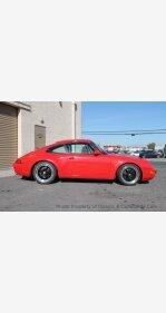 1995 Porsche 911 Coupe for sale 101268575