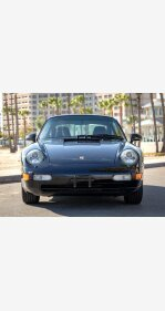 1995 Porsche 911 Coupe for sale 101275390