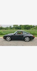 1995 Porsche 911 for sale 101290770