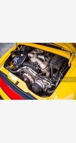1995 Porsche 911 for sale 101366890