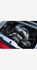 1995 Porsche 911 for sale 101407977