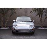 1995 Porsche 911 Coupe for sale 101590596