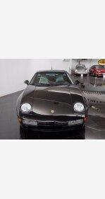 1995 Porsche 928 for sale 101369559
