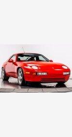 1995 Porsche 928 GTS for sale 101411448