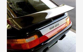 1995 Porsche 928 GTS for sale 101607557