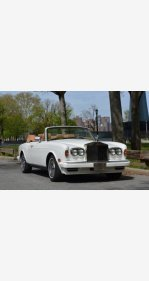1995 Rolls-Royce Other Rolls-Royce Models for sale 100799638