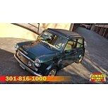 1995 Rover Mini for sale 101294052